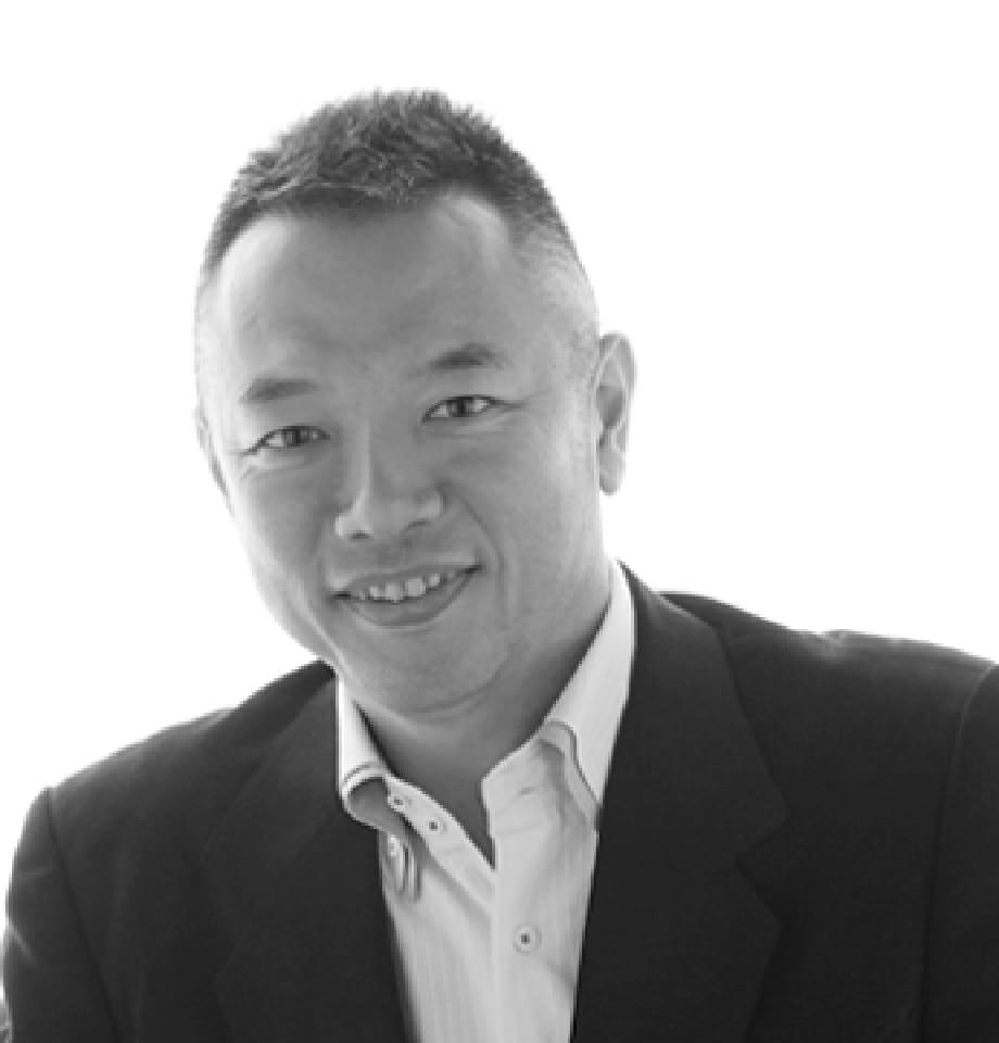 代表取締役 櫻山 貴文 写真