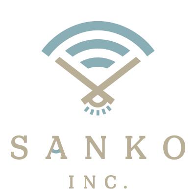サンコー ロゴ